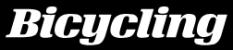 bicyclingpng-1545954246962 (3)