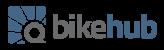 bikehub_logo_webpng-1546016657160