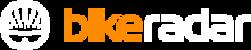 bikeradarlogopng-1545863898739 (1)
