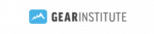 gear_institute_logo