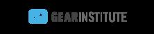 gear_institute_logo